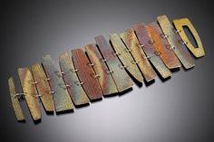 celie fago masters clay: bronze,