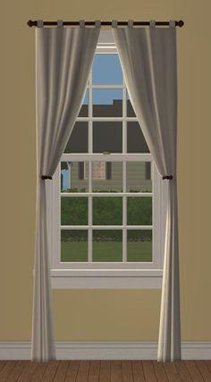 3 Delicious Hacks: Diy Blinds No Sew patio blinds hunter douglas.Modern Blinds Design metal blinds for windows. Bay Window Blinds, Sliding Door Blinds, Patio Blinds, Outdoor Blinds, Diy Blinds, Bamboo Blinds, Fabric Blinds, Blinds For Windows, Curtains With Blinds