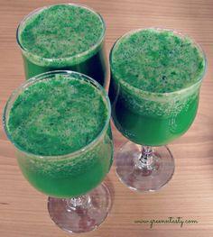 Tudo o que precisa saber sobre a Vitamina B12 | Green n' Tasty