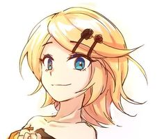 I am looking for the original file Rin E Len, Kagamine Rin And Len, Hatsune Miku, Servant Of Evil, Mai Waifu, Manga Anime, Anime Art, Vocaloid Characters, Sailor Moon