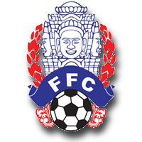 Football_Federation_of_Cambodia.png (200×200)