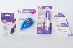 Xyron Adhesive Solutions 44% off on #scrapbookSTEALS