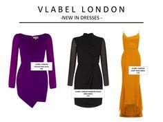 VLabel London AW15