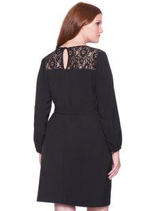Women's Plus Size Clothes on Sale   ELOQUII