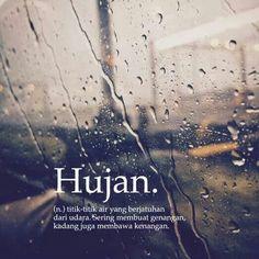 Hujan , memori dari hujan di bali denganmu, maafin aku ya.
