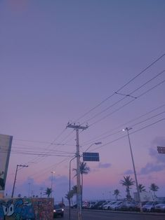 New Ideas history aesthetic purple Violet Aesthetic, Lavender Aesthetic, Sky Aesthetic, Aesthetic Colors, Aesthetic Pictures, Tumblr Wallpaper, Purple Wallpaper, Violet Pastel, Pastel Purple