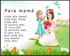 poemas-para-el-dia-de-las-madres-que-rimen.jpg (500×400)