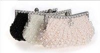 Wish   2015 Promotion Special Pocket Cover Offer Women's Handbag Small Bags Cutout Diamond Day Clutch Dinner Party Portable Bag Evening