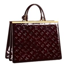 Bolsas Lv, Louis Vuitton Taschen, Purses And Handbags, Gucci Purses, Mk  Handbags c022ce4048c