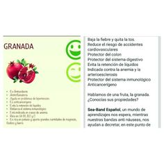 Granada, salud natural para tu calidad de vida