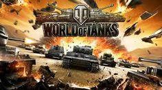 World Of Tanks   İndir, Kaydol, Üye Ol, Oyna