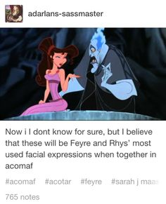 Actually this is literally what I thought when I finished ACOTAR.