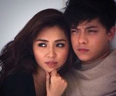 kathniel images, image search, & inspiration to browse every day. Daniel Padilla, Kathryn Bernardo, Philippines, Image Search, Videos, Video Clip