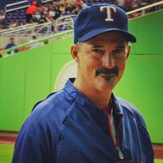 #mikemaddux #mlbpitcher #pitcher #pitchingcoach #texasrangers #rangers #philadelphia #philadelphiaphillies #phillies #pittsburgh #pirates #bostonredsox #redsox #padres #mets #milwaukee #brewers #stlouis #cardinals #daytonohio