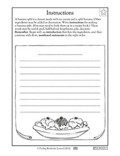 Zoo Worksheets Excel Homophones Worksheet  Homophones  Worksheets  Activities  Reciprocal Teaching Worksheets Excel with Subtracting Whole Numbers Worksheets Pdf Rd Grade Writing Worksheets Writing Instructions Context Clues 5th Grade Worksheet Excel