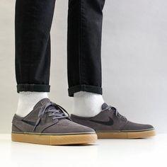 3a87f8c00aed As 75 melhores imagens em Skate Shoes