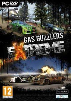A2 racer gas a fondo online dating