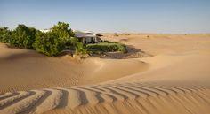 Al Maha Desert Resort Al Ain Road, Murquab, UAE - Booking.com