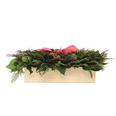 Merry Christmas Tabletop : (All) Holiday : Floral Treasure : Waresitat.com