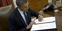 Leah Barkoukis - Democrats Warn Obama Will Act Unilaterally on Immigration Reform