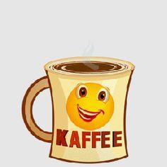 Funny Emoji Faces, Funny Emoticons, Smileys, Goodfellas Quotes, Funny Happy Birthday Gif, Smiley Emoji, Smiley Faces, Bath And Beyond Coupon, Today Show