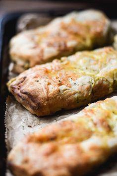 CREAMY SPINACH & ARTICHOKE CHICKEN BAKESReally nice recipes.  Mein Blog: Alles rund um die Themen Genuss & Geschmack  Kochen Backen Braten Vorspeisen Hauptgerichte und Desserts # Hashtag