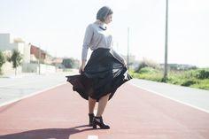 http://asestrelasnomeublog.blogs.sapo.pt/