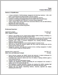 Please Find Enclosed My Resume Excel Litigation Paralegal Resume Template  Httpwwwresumecareer  Operations Manager Resume Examples Word with Electronic Resume Excel Paralegal Resume Download Resume Career Objective Word