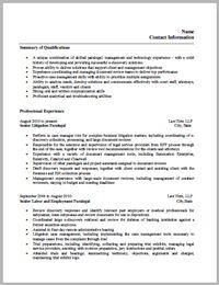Paralegal Cover Letter Sample Resume Genius  Home Design Idea