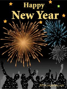 Happy New Year 2019 pictures for friends & family. Pictures For Friends, Happy New Year Pictures, Happy New Year Quotes, Happy New Year Wishes, Happy New Year Greetings, Happy New Year 2018, New Year 2017, Quotes About New Year, Happy New Year Animation
