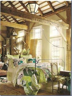 Bedroom Ideas On Pinterest Mint Green Decor Anthropologie And Shabby Chic Bedrooms