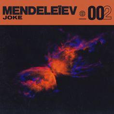 Joke - Mendeleïev [Single] @jokemtp [COVER] https://www.hiphop-spirit.com/son/joke-mendeleiev/16911