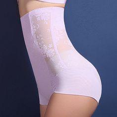 b929f8dd702 ... High Waist Hip Lifting Breathable Shapewear. See more. Newchic -  Fashion Chic Clothes Online