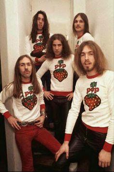 Ozzy OSBOURNE Black Sabbath Rocker Années 80 années 90 Icône Stag Night Robe Fantaisie Set 7