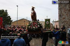 #GeraciSiculo, Festeggiamenti del Ringraziamento 2016! www.hyeracijproject.it #ilgustodiviverelastoria, #ilborgocapitaledellaconteadeiVentimiglia!!!  © #2014HyeracijProject