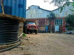Power House Sialkot . . . City: Sialkot  Camera: Sony Xperia Z3 Compact  Aperture: f2 . . Flickr / 500px / viewbug: jabbarjamil  __________________________________ #sialkot #sialkotobserver #jabbarographs #jabbarjamil #vscogram #worldcaptures #justgoshoot #shoot2kill #ig_worldclub #nothingisordinary_ #cityscape #sialkotbest #vscosialkot #igers #photogram #urbangrammers #mobilephotography #picturepakistan #punjab #neverstopexploring #urbanandstreet #wanderlust #exploreeverything #cityofiqbal…