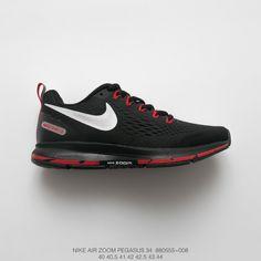 fcf18e8fdf805 Mens Fsr Nike Air Zoom Pegasus Lunarepic Pegasus 3 4 Breathable Trainers  Shoes