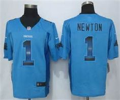Wholesale 13 Best Wholesale NFL Carolina Panthers Jerseys Online images | Nfl  hot sale