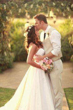 Elegant groom and groomsmen wedding photo you must have (34)