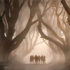 The Irish Are Coming #Music #Playlist #Irish #Ireland #Indie