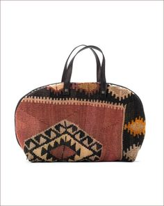 www.sacks.co.il #tribe #sack's #leather #bags