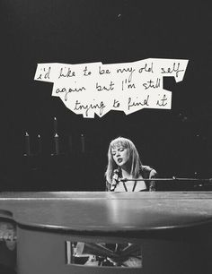 Still trying to find it. Taylor Swift Songs, Taylor Swift Lyric Quotes, Taylor Lyrics, Swift 3, Taylor Alison Swift, Music Quotes, Music Lyrics, Lyrics To Live By, Soundtrack To My Life