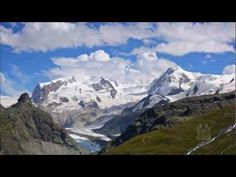"""""""Climb Every Mountain"""" from The Sound/Music - our Sayville graduation song sung here by the Mormon Tabernacle Choir. Z Music, Music Sing, Gospel Music, Sound Of Music, Christian Videos, Christian Movies, Christian Music, Mormon Tabernacle, Tabernacle Choir"""