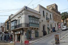 Malta - Day 4 Gozo Tour