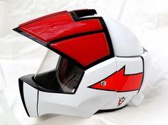 LC Prime® Masei 911 Xcross Motorcycle Motocross DOT Open Face Helmet Red Small (DV)❤Thank❤You✿I❤You❤