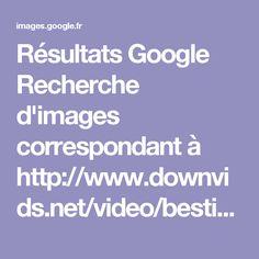 Résultats Google Recherche d'images correspondant à http://www.downvids.net/video/bestimages/img-tartes-fleur-la-saucisse-se-transforme-en-fleur-croquer-434.jpg