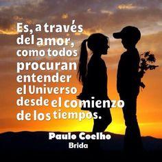 PC Movie Posters, Movies, Paulo Coelho, Amor, Films, Film Poster, Cinema, Movie, Film