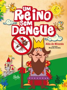 campanha contra dengue 2012 - Pesquisa Google Paper Toys, Muji, Make It Simple, Author, Teaching, Books, Van, Children's Literature, Art Classroom
