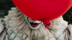 Aterrador trailer final de IT - https://www.vexsoluciones.com/noticias/aterrador-trailer-final-de-it/