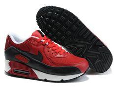 nike shox pas cher - Homme Chaussures Nike Air max 90 VT 034 [AIR MAX 87 H1657 ...